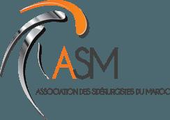 Membre d'ASM