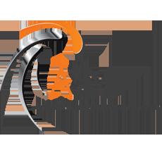Association de sidérurgie ASM